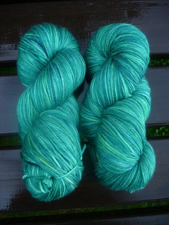 The Emerald City - The Wizard of Oz | Red Riding Hood Yarns