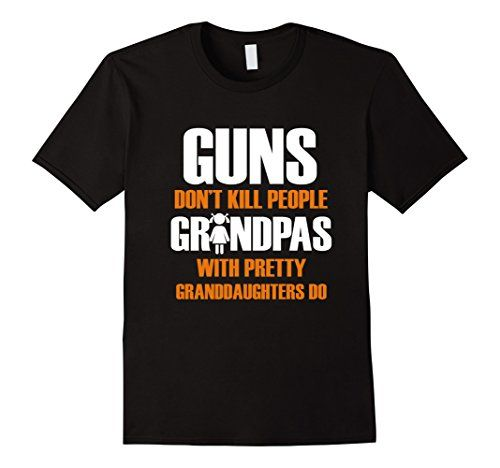 GUNS DON'T KILL PEOPLE - Male Small - Black TeeSpear http://www.amazon.com/dp/B018KJ4LM0/ref=cm_sw_r_pi_dp_-H1vwb1RFDVF5