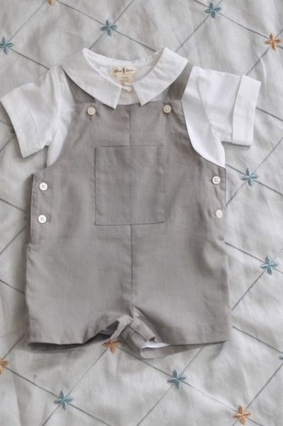 Spring Holiday - Olive Juice | Childrens Clothing | Girls Dresses | Kids Clothes | Girls Clothing | Classic Kids Clothing
