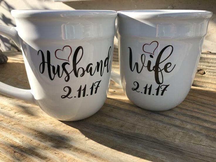 Wedding Anniversary Gift Ideas Husband: 1000+ Ideas About Husband Anniversary Gifts On Pinterest