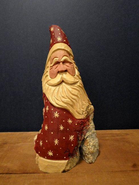 Best images about santa claus on pinterest folk art