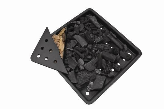 Charcoal Tray - Napoleon Products – Barbecues Galore