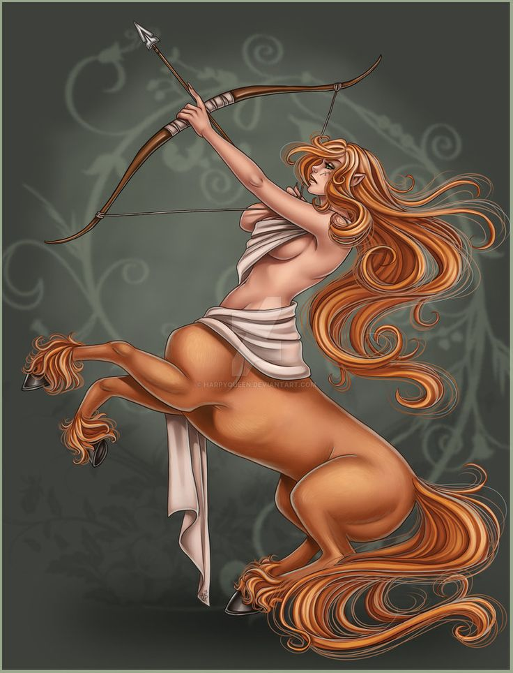 Pin On Zodiacs