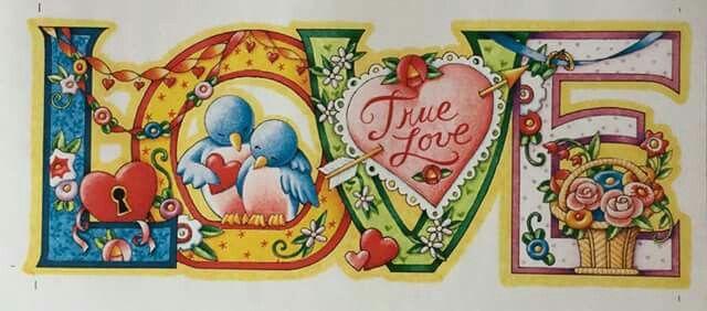 leonard cohen valentine