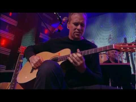 Ritual De Amor (Desire) - Ender Thomas: Yanni Voices Concert (Acapulco 2008) - YouTube