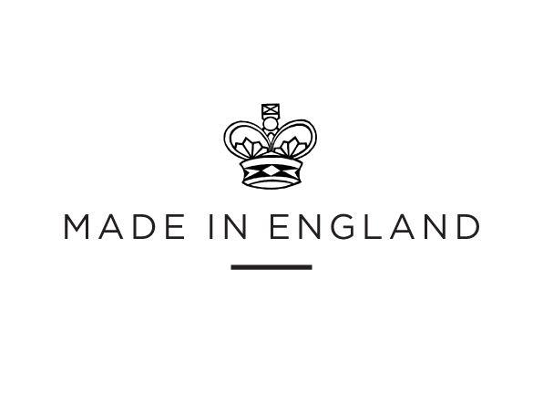 Google Image Result for http://www.homeleisuredirect.com/Assets/HLD/User/6933-Peninne-Made-In-England-Logo.jpg