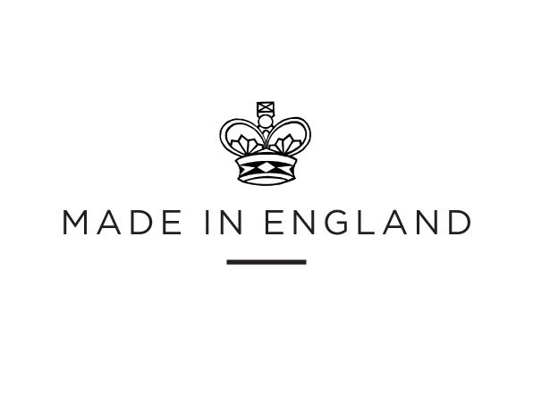 All Elemental Herbology products are made in Britain and British owned, something we are very PROUD of. We have total commitment to supporting our local economy and not using the labour of developing economies to increase our profit margin. Check us out at http://www.elementalherbology.com/estore