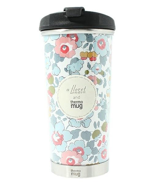 Travel mug - Liberty of London