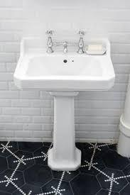 Risultati immagini per piastrelle diamantate bagno