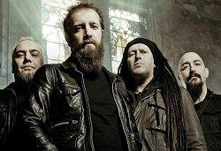 В преддверие 30-летнего юбилея британских пионеров goth-doom metal Paradise Lost, их прежний лейбл Music For Nations переиздаёт 14 июля альбом 1997 года «One Second», отмечающий, в свою очередь, своё 20-летие. Комментирует вокалист Ник Холмс: «Этот альбом действительно был большим шагом в...