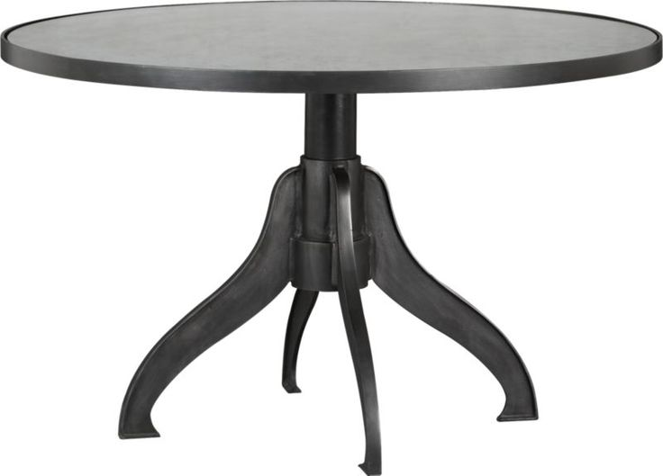 best banquettes  on Pinterest  Dining tables Kitchen