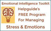 essays on emotional wellness