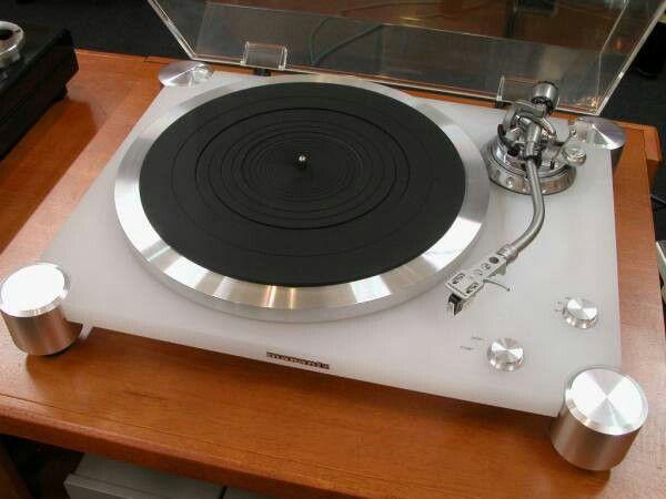 Marantz TT 8001 | Audiophile | Pinterest | Nice, Search ...