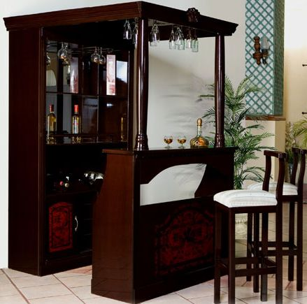 25 best cantinas bares images on pinterest home ideas
