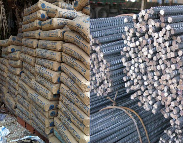 أسعار الحديد والأسمنت اليوم في مصر السبت 07 4 2018 نجوم مصرية Wood Firewood Texture