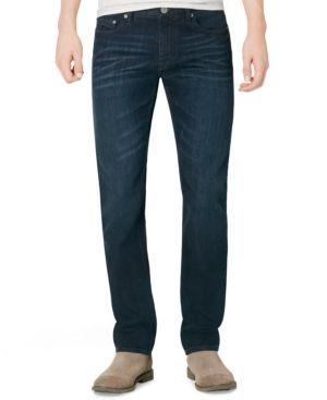 Skinny jeans pria online