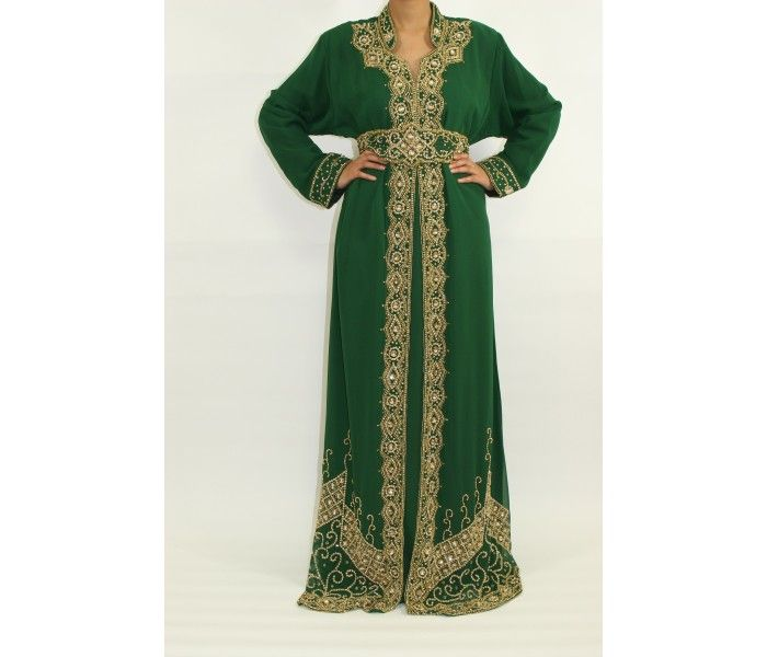 Amani's Boutique UK - Offers designer occasion clothing - Modest islamic maxi dresses for woman - new evening elegant styles from dubai kids eid abayas, jilbabs, hijabs, hijab and kaftans. fashion collection embellishments, details.Shop now buy online.