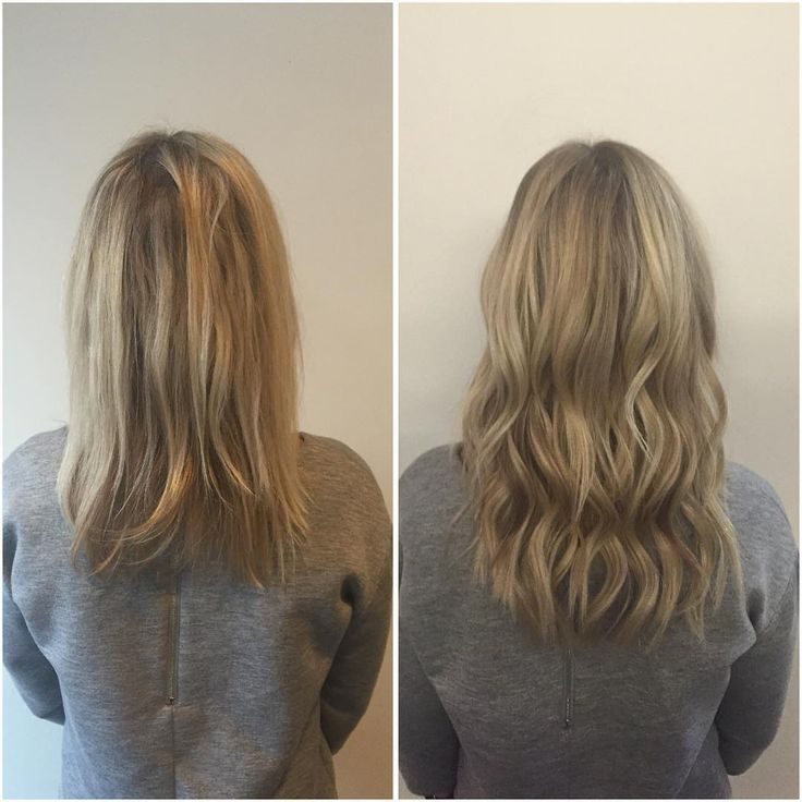 50 best before after extensions images on pinterest bombshells before after bombshell tape ins color 1622 hair extensionsbefore pmusecretfo Images