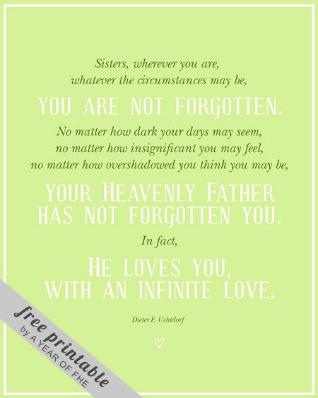 young womenElder Uchtdorf, Quotes Lds, Uchtdorf Quotes, Quotes Inspiration, Fantastic Quotes, Young Women, Inspiration Quotes Sayings, Favorite Quotes, Free Printables