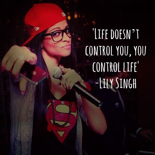 iisuperwomanii quotes - Google Search