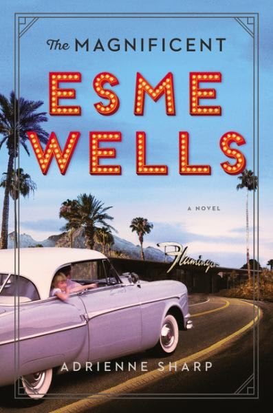 From the nationally bestselling author of The True Memoirs of Little K, a deeply felt and historically detailed novel of family, loss, and love, told by an irrepressible young girl--the daughter of a two-bit gangster and a movie showgirl--growing up in golden-age Hollywood and Las Vegas in its early days. Esme Silver has always taken care of her charming ne'er-do-well father, Ike Silver, a small-time crook with dreams of making it big with Bugsy Siegel. Devoted to her daddy, Esme is often…