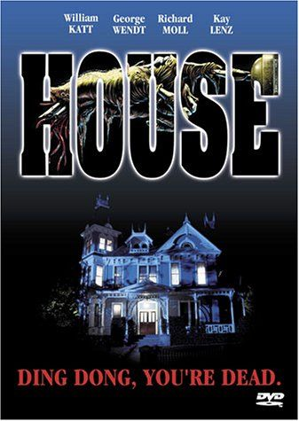 464 best 70 39 s 80 39 s 90 39 s horror movies images on pinterest for Best 80s house music