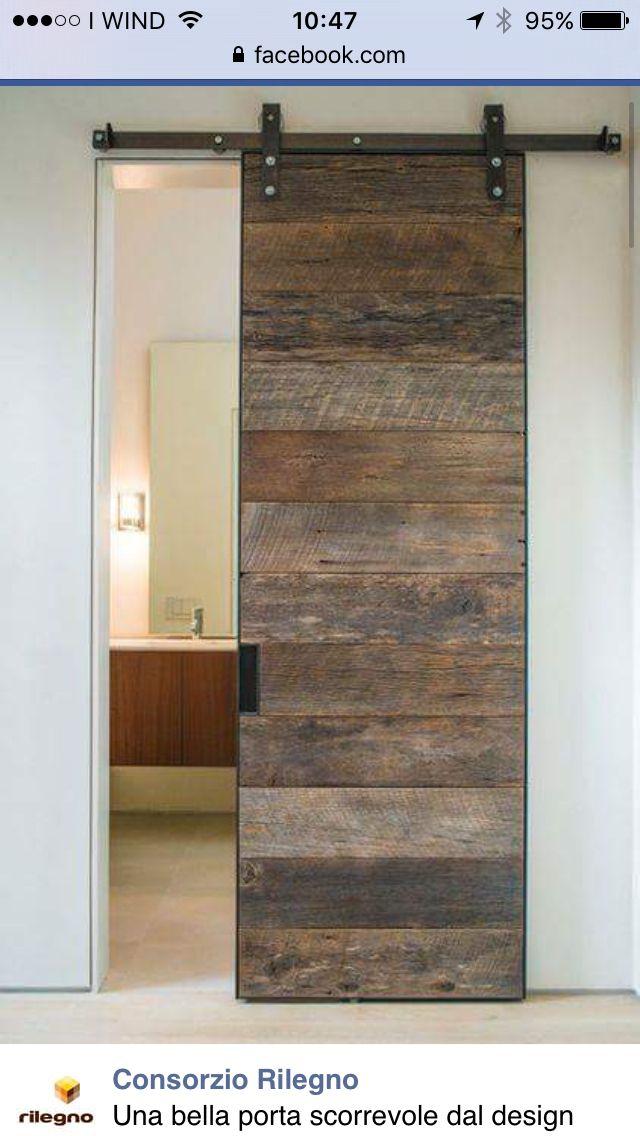 #wooddoor#consorziolegno