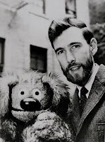 : Jimhenson, Muppets Mania, Jim Henson, Henson Remember, Young Jim, Henson Originals Puppets, Henson Muppets, Awesome People, Muppets Puppets