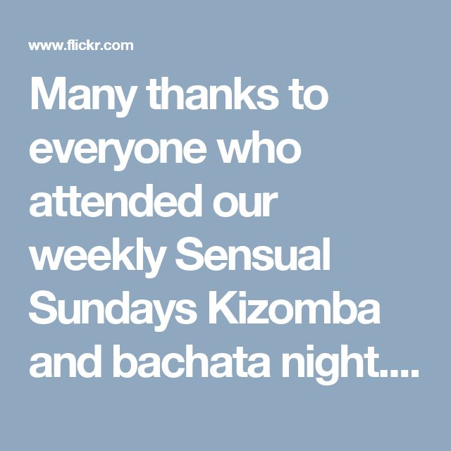 Many thanks to everyone who attended our weekly Sensual Sundays Kizomba and bachata night. SPT dance journey's next stop, 📌 Tues 28th Feb, for our weekly Bachata & Salsa classes + Party. Come on down and join us for A Great Night Out ❤️ Everyone is welcome✔️ No partner required. ★ 3 levels of Bachata @ 7.45pm ★ 4 levels of Salsa @ 8.30pm ★ PartyTime until 11pm to the sounds our DJ playing the very best tunes in Salsa & Bachata!