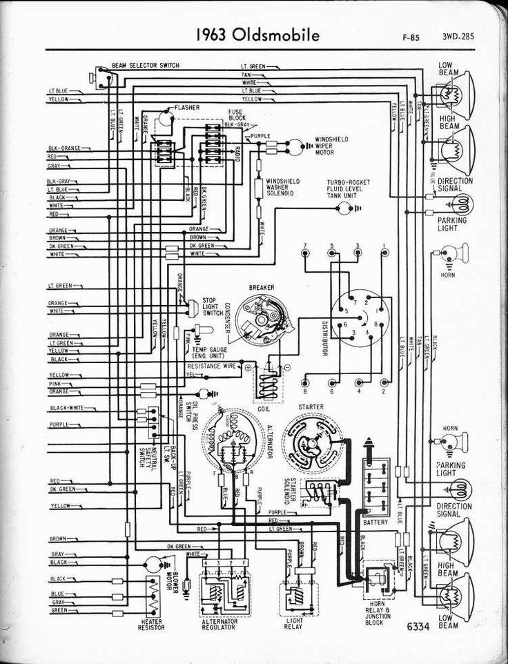 10+ Engine Wiring Diagram Engine Diagram