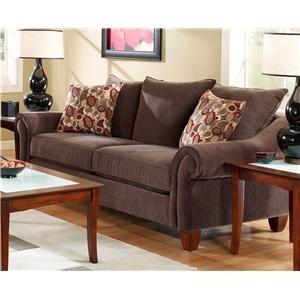 22 best Furniture Sofas images on Pinterest