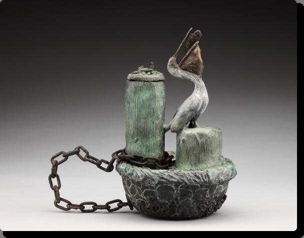 Best sculpture by weston brownlee images on pinterest