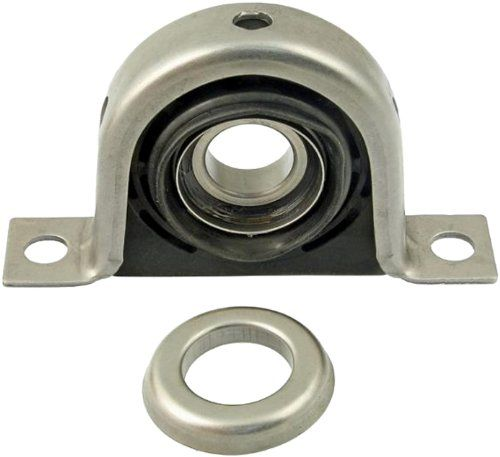 Best price on Precision HBD206FF Drive Shaft Center Support (Hanger) Bearing  See details here: http://carstuffmarket.com/product/precision-hbd206ff-drive-shaft-center-support-hanger-bearing/    Truly a bargain for the brand new Precision HBD206FF Drive Shaft Center Support (Hanger) Bearing! Take a look at this low priced item, read buyers' comments on Precision HBD206FF Drive Shaft Center Support (Hanger) Bearing, and buy it online with no second thought!  Check the price and Customers'…