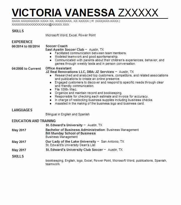 Soccer Coach Resume Louiesportsmouth Com Soccer Coaching Soccer Quotes Resume
