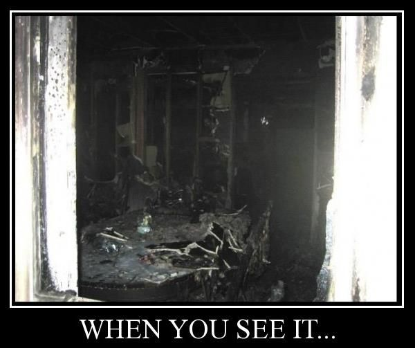 When You See It (Compilation) - Funny Pictures