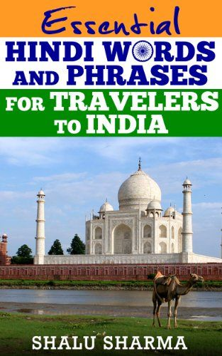 101 travel tips to India
