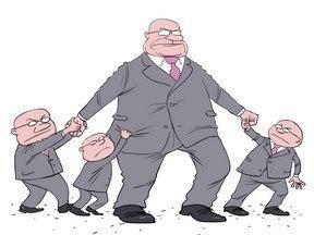 Иллюстрация Сергея Елкина