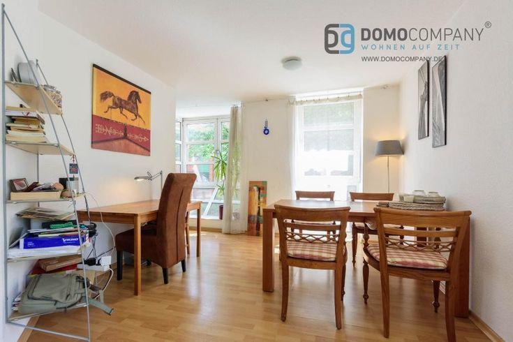 Zentrum, Schwelingstr., PLZ 48145  Details zum #Immobilienangebot unter https://www.immobilienanzeigen24.com/deutschland/nordrhein-westfalen/48145-muenster/Wohnung-mieten/24575:1880428926:0:mr2.html  #Immobilien #Immobilienportal #Münster #WohnenaufZeit #Wohnung #Deutschland