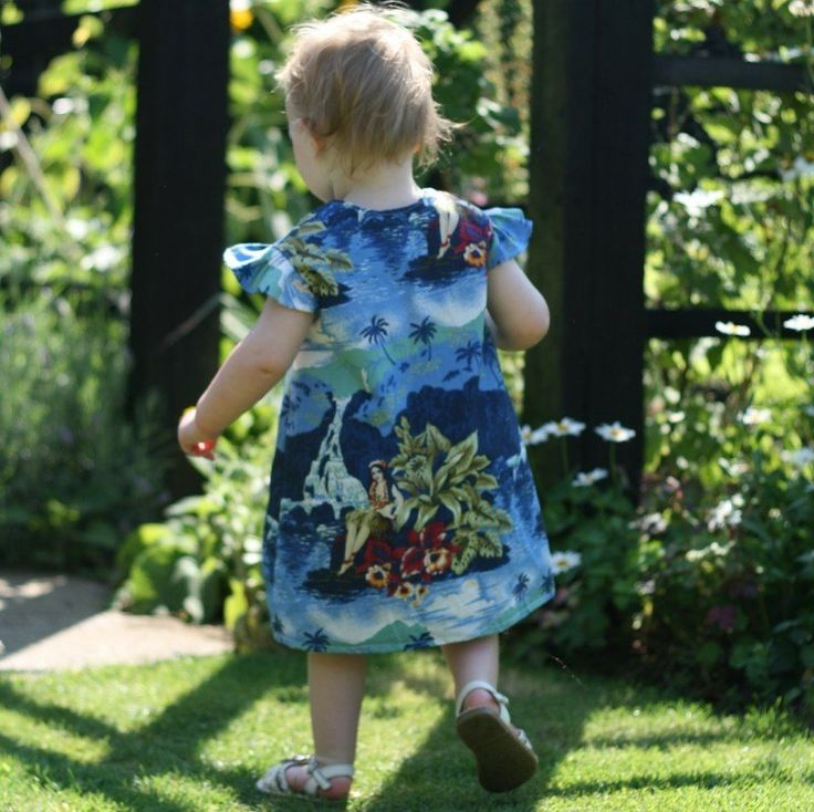 Erkek Gömleğinden Tunik ,  #eskierkekgömleklerideğerlendirme #eskigömlekleriyenileme #eskigömlektenelbise #eskigömlektenyenigömlekyapımı , Yine kızlarımız için güzel bir çalışma. Baba gömleğinden elbise yapımı yapıyoruz. Kendi gömleklerinizi de kullanabilirsiniz. Teknik olar... https://mimuu.com/erkek-gomleginden-tunik/