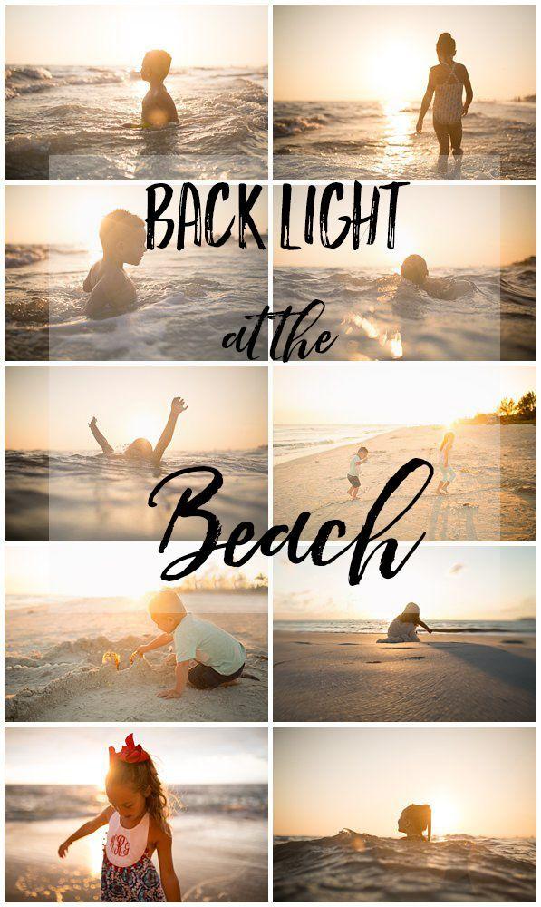 beach photography tips | beach photography ideas | beach photography kids | beach photography light | beach photography tutorials | beach photography kids ideas