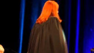Mary J. O'Neill - YouTube
