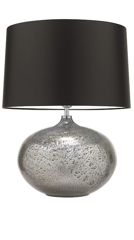 """""""Silver Lamp"""" """"Silver Lamps"""" """"Lamps Silver"""" """"Lamp Silver"""" Designs By www.InStyle-Decor.com HOLLYWOOD Over 5,000 Inspirations Now Online, Luxury Furniture, Mirrors, Lighting, Chandeliers, Lamps, Decorative Accessories & Gifts. Professional Interior Design Solutions For Interior Architects, Interior Specifiers, Interior Designers, Interior Decorators, Hospitality, Commercial, Maritime & Residential. Beverly Hills New York London Barcelona Over 10 Years Worldwide Shipping Experience"""