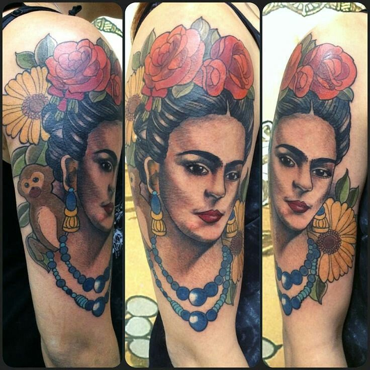 590 best images about frida kahlo on pinterest. Black Bedroom Furniture Sets. Home Design Ideas