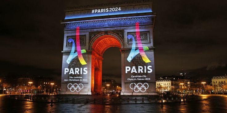 Le CIO aurait choisi les villes pour la tenue de DEUX des prochains Jeux olympiques
