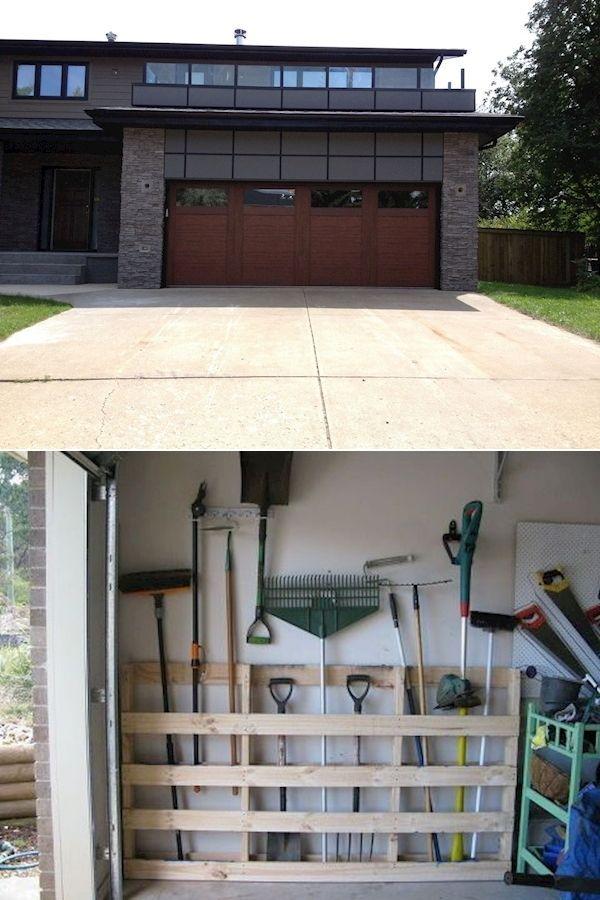 Garage Design Ideas Gallery Man Cave Decor Mustang Accessories