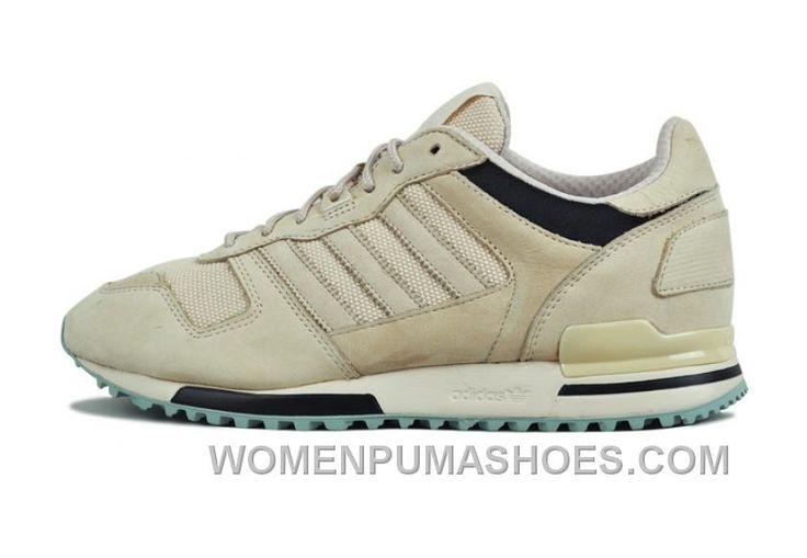http://www.womenpumashoes.com/adidas-zx-series-women-off-white-cheap-to-buy-5bhyn.html ADIDAS ZX SERIES WOMEN OFF WHITE CHEAP TO BUY 5BHYN Only $105.00 , Free Shipping!