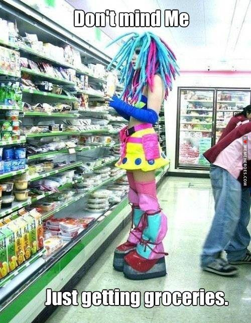 Just getting groceries - http://memeheroes.com/e0781-just-getting-groceries/