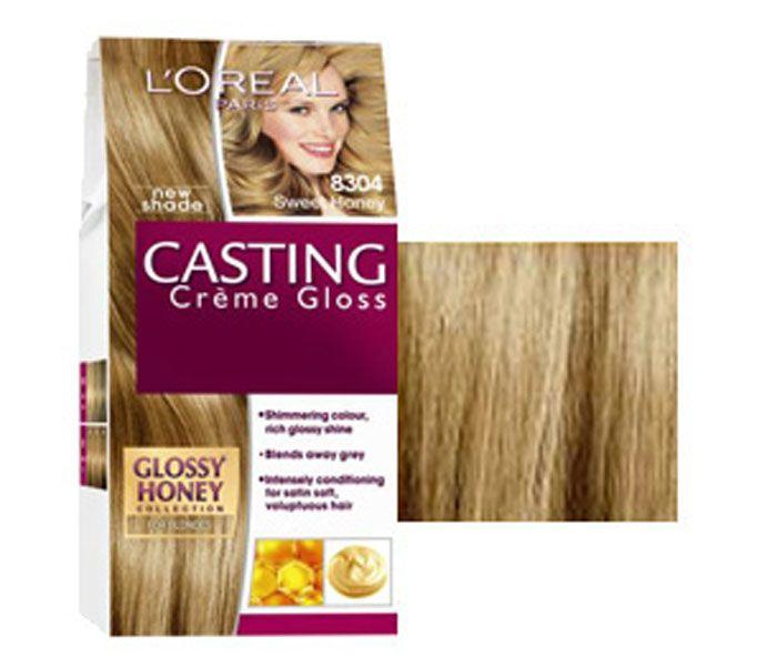 Best 25+ Temporary blonde hair dye ideas on Pinterest   Temporary ...