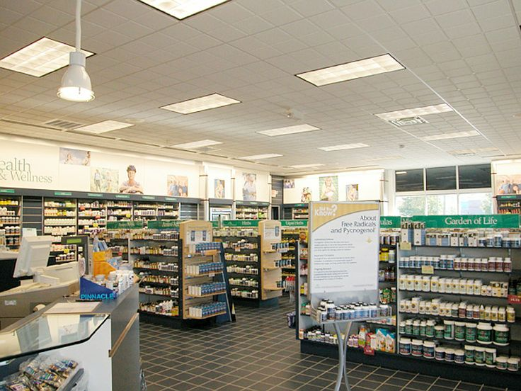 Find out what works well at The Vitamin Shoppe from the people who know best. Get the inside scoop on jobs, salaries, top office locations, and CEO insights. Compare pay for popular roles and read about the team's work-life balance. Uncover why The Vitamin Shoppe is the best company for you.