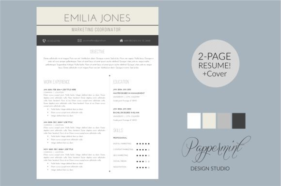 Graphic Design  Graphic Design Ideas  Check Out Resume Template